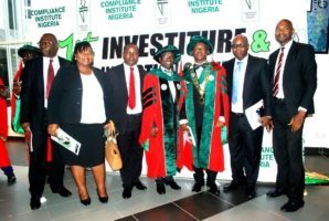 First Induction and Investiture Ceremony (16)