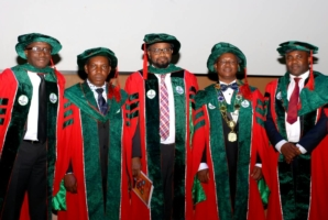 First Induction and Investiture Ceremony (18)
