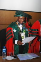 First Induction and Investiture Ceremony (25)
