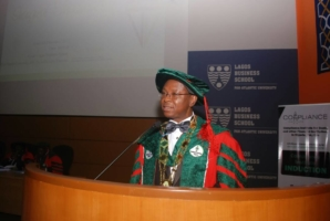 First Induction and Investiture Ceremony (28)