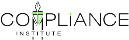 Compliance Institute, Nigeria Logo