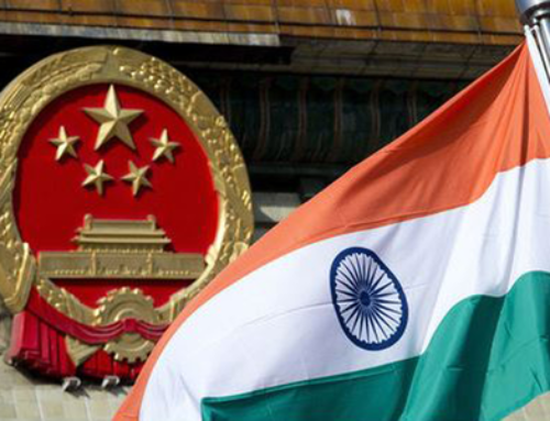 China hints it can rename CPEC if India joins OBOR initiative