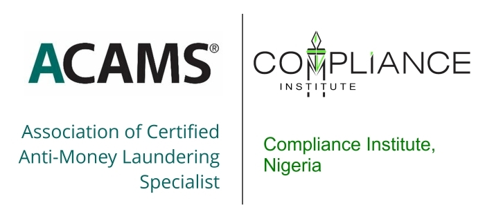 ACAMS Now In Partnership With CIN - Compliance Institute, Nigeria