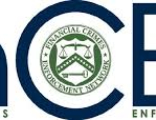 """FinCEN Launches """"FinCEN Exchange"""" to Enhance Public-Private Information Sharing"""